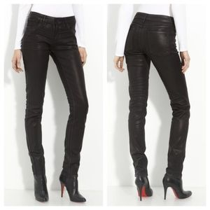 Habitua Alice skinny jeans